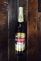 Krusovice Imperial - 500ml