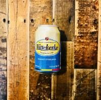 Wittekerke - 330ml Can