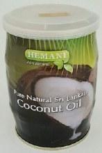Hemani Coconut Oil