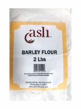 Asli barley Flou 2lb
