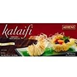 Athens Kataifi Dough