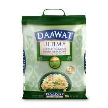 Daawat Ultima Rice
