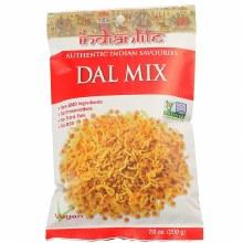 Indianlife Multu Dal Mix