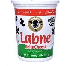 Karoun Kefir Labne Exp5