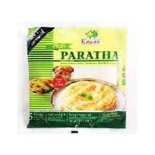 Kawan Wh/wheat Paratha 5pc