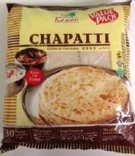Kawan Chapatti 30Psc