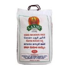 Laxmi Sona Masoori Rice