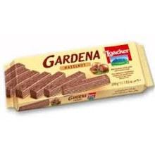 Gardena hazelnut