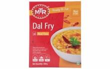 MTR Dal fry
