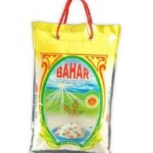 Bahar Basmati Rice