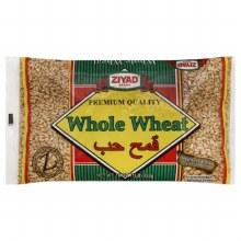 Ziy Whole Wheat