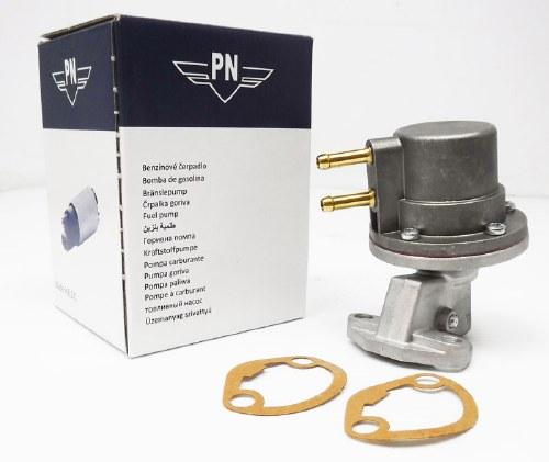 Fuel Pump - T1 Alternator