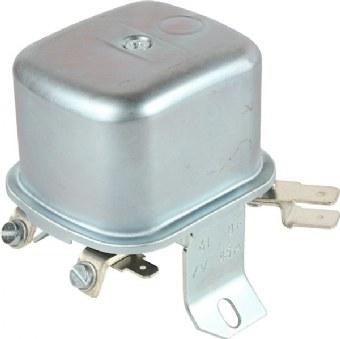 Voltage Regulator - 6V