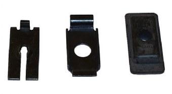 Clutch Cable Kit MK1 MK2