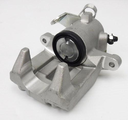 MK4 Rear Brake Caliper LH