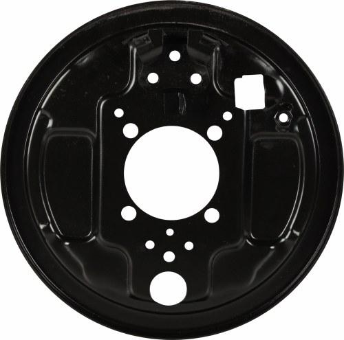 Backing Plate T2 55-63 RR RH