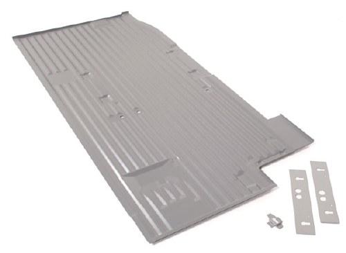 Cargo Floor T2 68-71 RH