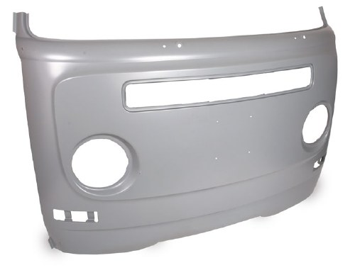 T2 Front Nose 68-72 Full