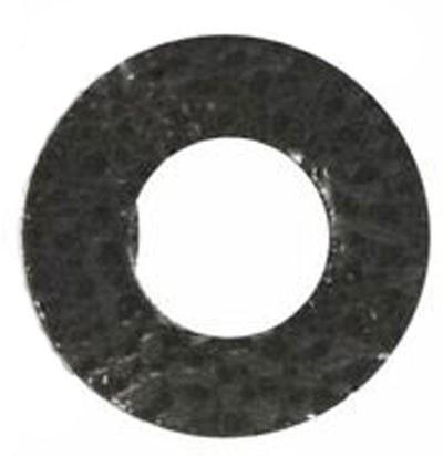 Mirror Base Seal T2 68-79 Each