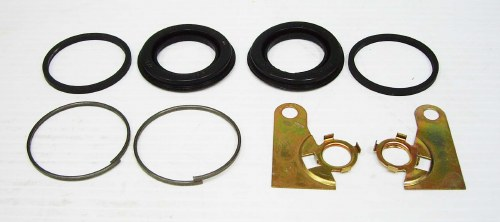 Caliper Repair Kit T3/T4