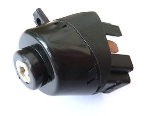 Ignition Switch (6N0 905 865)
