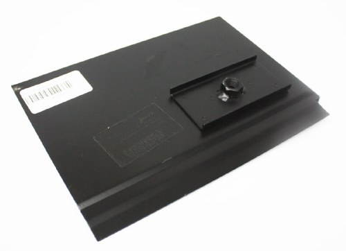 Foot Board Door Sill RH Reinforcing Panel Inner Section (9555076)