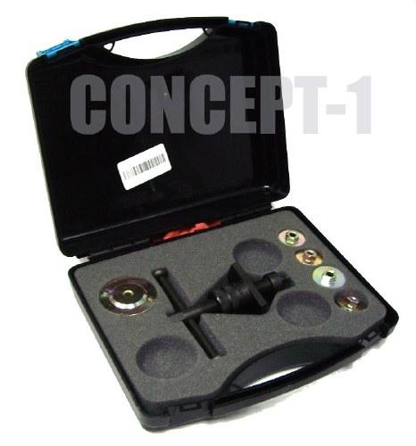 Brake Piston Readjusting Set