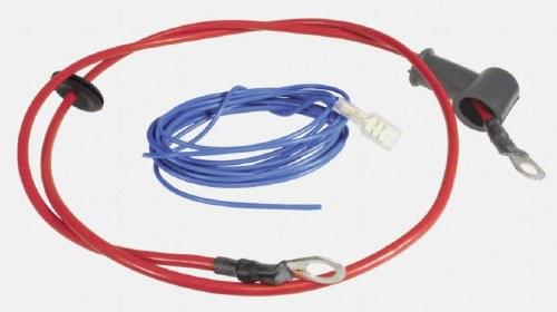 Cable Kit Alt Conversion 55amp