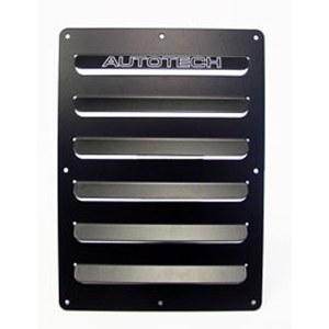 Autotech 1.8T Vent Plate