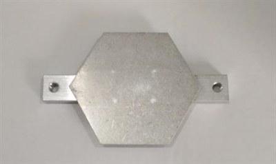 Evo Skid Plate - MK4 Cover