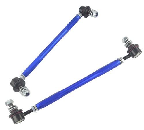 Adjustable MK5/6/7 Sway Links FR (NNB-LINKS-1)