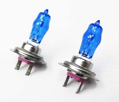 C-1 H7 12V 55w Xenon Bulbs