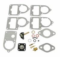 Carb Rebuild Kit - Pict 28-34