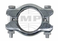 Clamp For TP & Muff T1 56-74