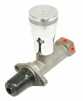 Master Cylinder BUGGY W/Res