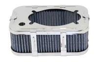 Air Filter - DFV, DFAV, DFEV