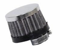 EMPI Breather Filter
