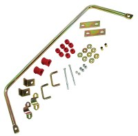 Sway Bar Rear T1 Swing (EP00-9598)