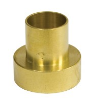 Nose Cone Bushing Late Front
