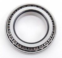 Diff Bearing - 02M - Each