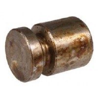 Oil Relief Piston T2 72-79 Van