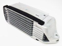 Oil Cooler T4 & Vanagon