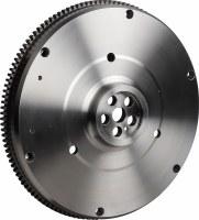 T4 Flywheel Forged 228mm (025105271-JP)
