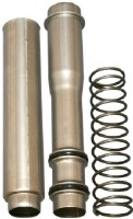 Push Rod Tube Van 83-92 Adjustable Spring Loaded Each