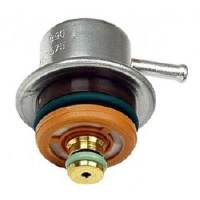 Fuel Pressure Regulator 4 Bar