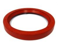 Rear Main Seal - T2 1700-2000cc 1.9L & 2.1L OE