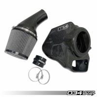 034 Intake Kit Audi B9 S4/S5 3.0L