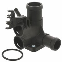 Coolant Flange MK3 1.8L