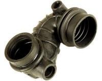 Air Intake Boot - Beetle 75-79