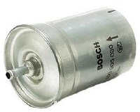 Fuel Filter - 71028 / F5030